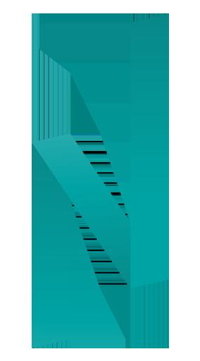 Nivic Technocast
